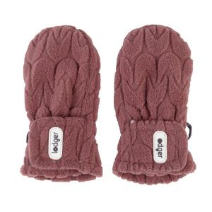 Mittens empire_Rood