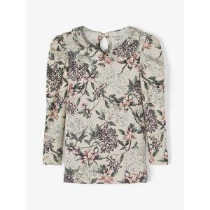 Nmfdelva XLS shirt_Roze
