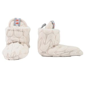Slipper empire_Off white