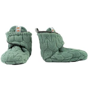 Slipper empire_Groen