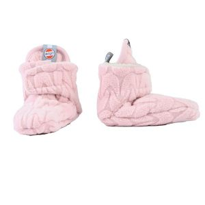 Slipper empire_Roze