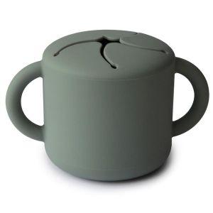 Snack cup_Groen