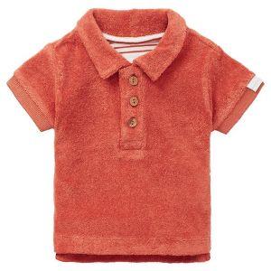 Tonga_Oranje