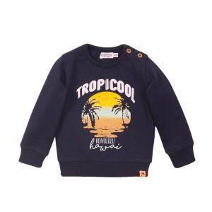 Tropicool_Blauw